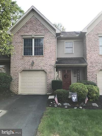 256 STONEHEDGE LN, MECHANICSBURG, PA 17055 - Photo 1