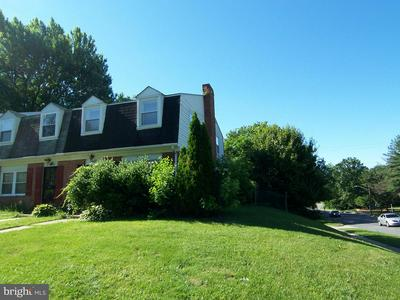 1601 MELBY CT, PARKVILLE, MD 21234 - Photo 2