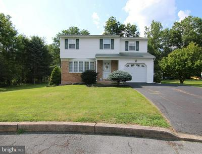 508 GRANDVIEW AVE, PERKASIE, PA 18944 - Photo 2