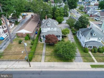 107 N 3RD ST, HAMMONTON, NJ 08037 - Photo 2