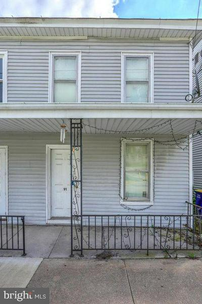 91 S FRONT ST, YORK HAVEN, PA 17370 - Photo 1