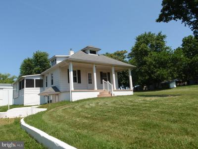 5138 WOODVILLE RD, MOUNT AIRY, MD 21771 - Photo 1