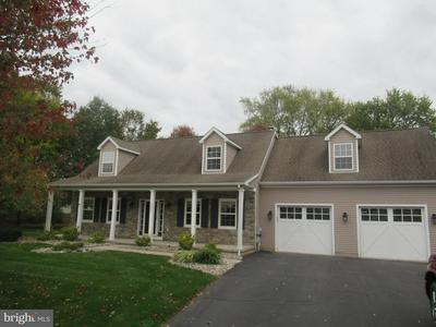 1361 WELSH RD, LANSDALE, PA 19446 - Photo 1