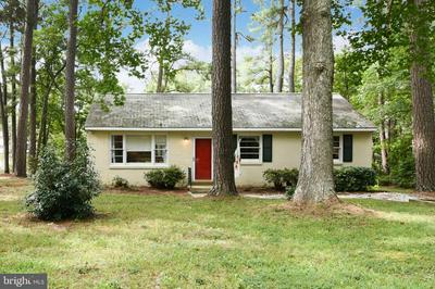 148 WINDSONG DR, KINSALE, VA 22488 - Photo 1
