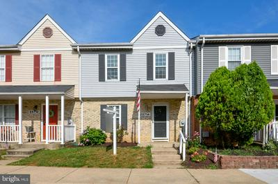 25714 WOODFIELD RD, DAMASCUS, MD 20872 - Photo 2