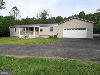 3725 HALLOWING POINT RD, PRINCE FREDERICK, MD 20678 - Photo 1