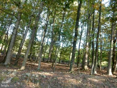 LOT 3 MEADOW HILLS SUBDIVISION, Baker, WV 26801 - Photo 2