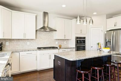 23706 BLANCO TER, ASHBURN, VA 20148 - Photo 1