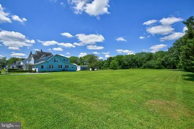 10729 BISHOPVILLE RD, Bishopville, MD 21813 - Photo 2