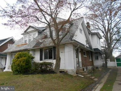 115 W MOWRY ST, CHESTER, PA 19013 - Photo 1