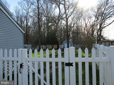 54 GREENWICH DR, WESTAMPTON, NJ 08060 - Photo 2