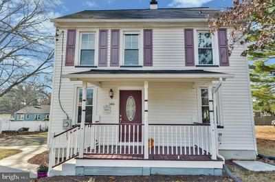 1473 GLASSBORO RD, WENONAH, NJ 08090 - Photo 1