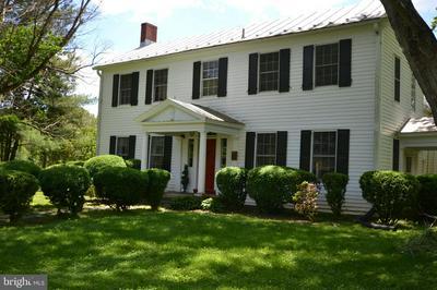 17458 FLEETWOOD LN, JEFFERSONTON, VA 22724 - Photo 2