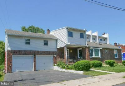 1510 CLAUSER ST, Hellertown, PA 18055 - Photo 2