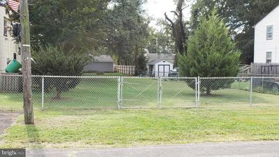 531 PARK AVE # 537, BRISTOL, PA 19007 - Photo 2
