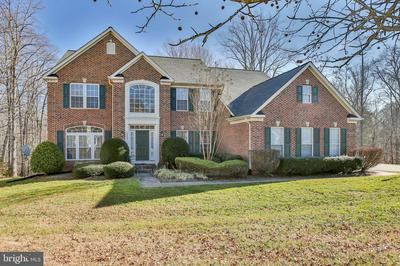 11817 JUDITHS GROVE CT, MANASSAS, VA 20112 - Photo 1