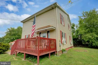 1508 STATE RD, DUNCANNON, PA 17020 - Photo 1