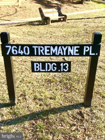 7640 TREMAYNE PL APT 103, MCLEAN, VA 22102 - Photo 2