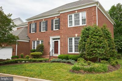 102 LONG TRAIL TER, ROCKVILLE, MD 20850 - Photo 2