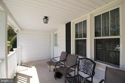 310 FAIR AVE, WESTMINSTER, MD 21157 - Photo 2