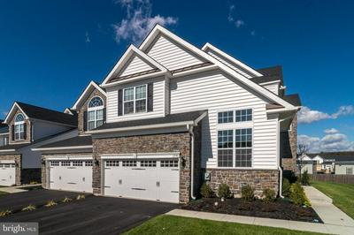 1770 CYPRESS WAY, YARDLEY, PA 19067 - Photo 2