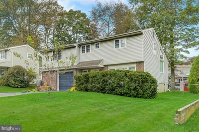 167 WINDMILL RD, WILLOW GROVE, PA 19090 - Photo 2