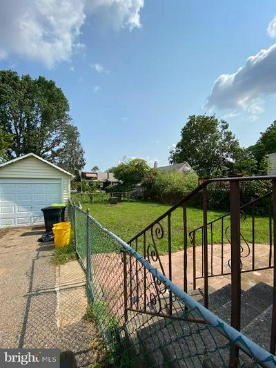 104 HOMECREST AVE, EWING, NJ 08638 - Photo 2