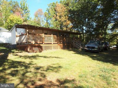 33 BLUEBERRY LN, FRANKLIN, WV 26807 - Photo 1