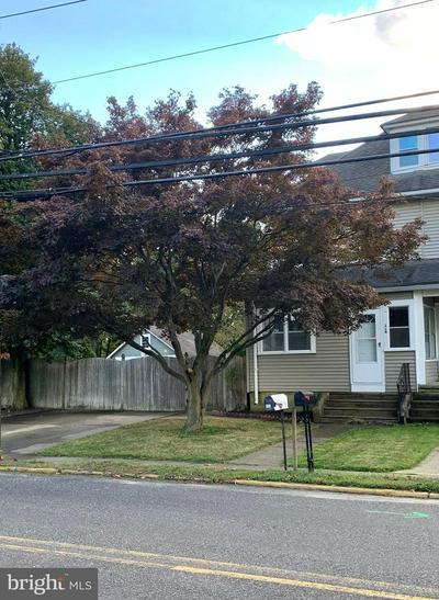 114 SHREVE AVE, BARRINGTON, NJ 08007 - Photo 1