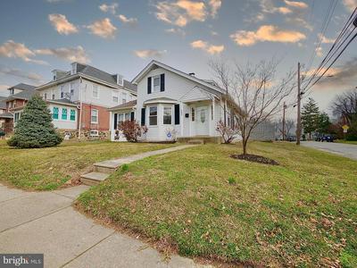 241 BURMONT RD, DREXEL HILL, PA 19026 - Photo 1
