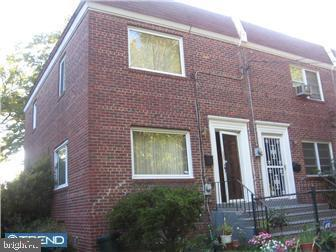 1443 EDGEWOOD AVE, TRENTON, NJ 08618 - Photo 1