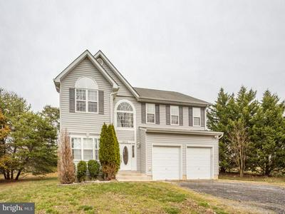 11975 VIOLA CT, LUSBY, MD 20657 - Photo 1