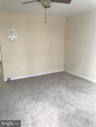 1608 CEREAL ST, BALTIMORE CITY, MD 21226 - Photo 2