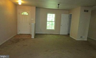 7 HILL TOP RD, DUNCANNON, PA 17020 - Photo 2