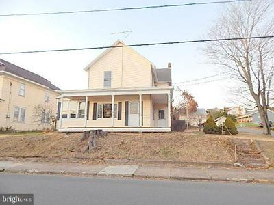 395 W MAIN ST, RINGTOWN, PA 17967 - Photo 1