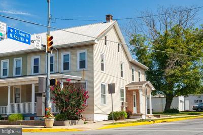 401 MAIN ST, DENVER, PA 17517 - Photo 2