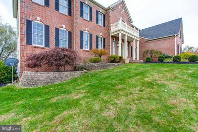 1005 AZLEN LN, CHALFONT, PA 18914 - Photo 2