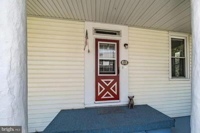 414 VALLEY AVE, ATGLEN, PA 19310 - Photo 2