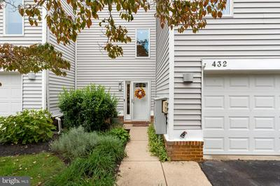 432 CAPSTAN CT, ARNOLD, MD 21012 - Photo 1