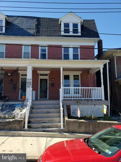 238 N CHARLES ST, RED LION, PA 17356 - Photo 1