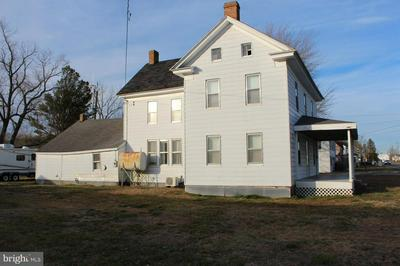 10713 BISHOPVILLE RD, Bishopville, MD 21813 - Photo 1
