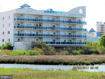 105 63RD ST UNIT 302, Ocean City, MD 21842 - Photo 1