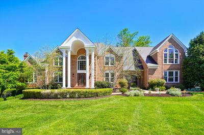 2009 CARTER MILL WAY, Brookeville, MD 20833 - Photo 1