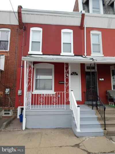 5626 SPRAGUE ST, PHILADELPHIA, PA 19138 - Photo 2