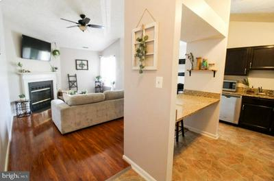 2102 WHITEHALL RD UNIT 2A, Frederick, MD 21702 - Photo 2