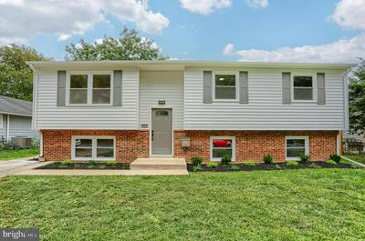 2015 LINCOLN ST, CAMP HILL, PA 17011 - Photo 1