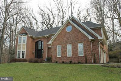 1617 JOHN ROSS LN, Crownsville, MD 21032 - Photo 1