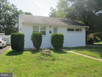 1304 WYNFIELD AVE, BRISTOL, PA 19007 - Photo 1