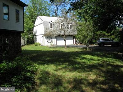 2 CARDINAL DR, BROWNS MILLS, NJ 08015 - Photo 2