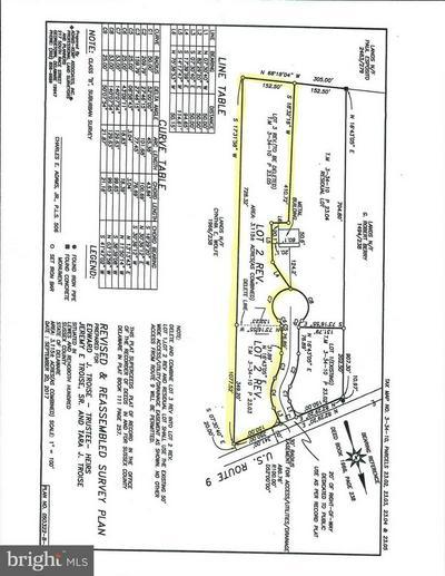 2 EDWARDS FAMILY LANE, MILTON, DE 19968 - Photo 2